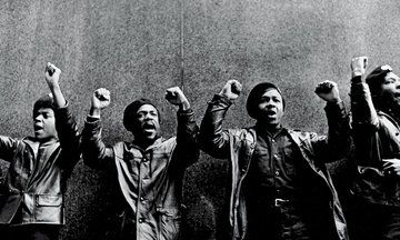 27 Important Facts Everyone Should Know About The Black Panthers
