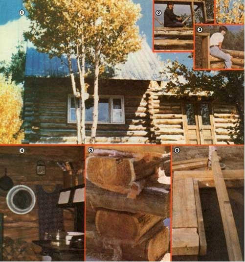 http://www.euroditalogcabins.com All based on getting best quality for best market price. For more information about quality log cabins, cheap log cabins, best log cabins UK, please visit http://www.euroditalogcabins.com