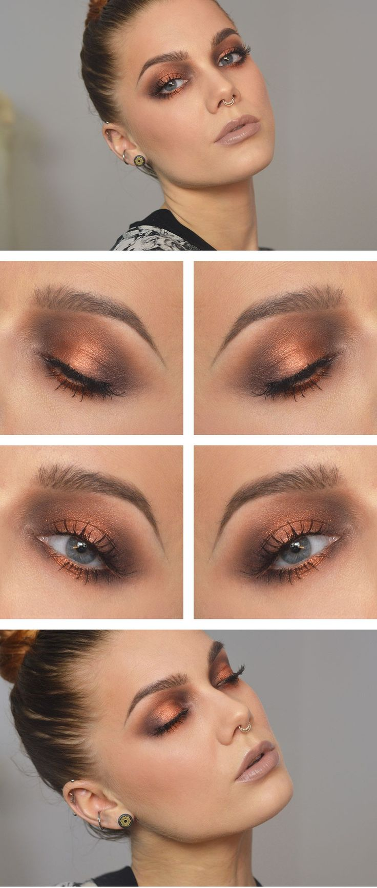 The best images about makeup on pinterest