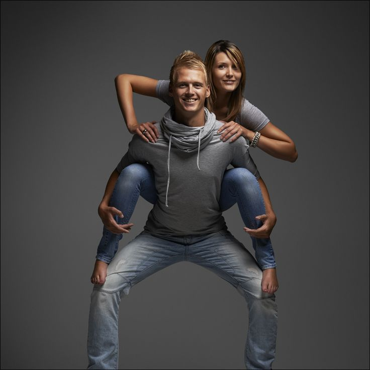 couples photoshoot - Google Search