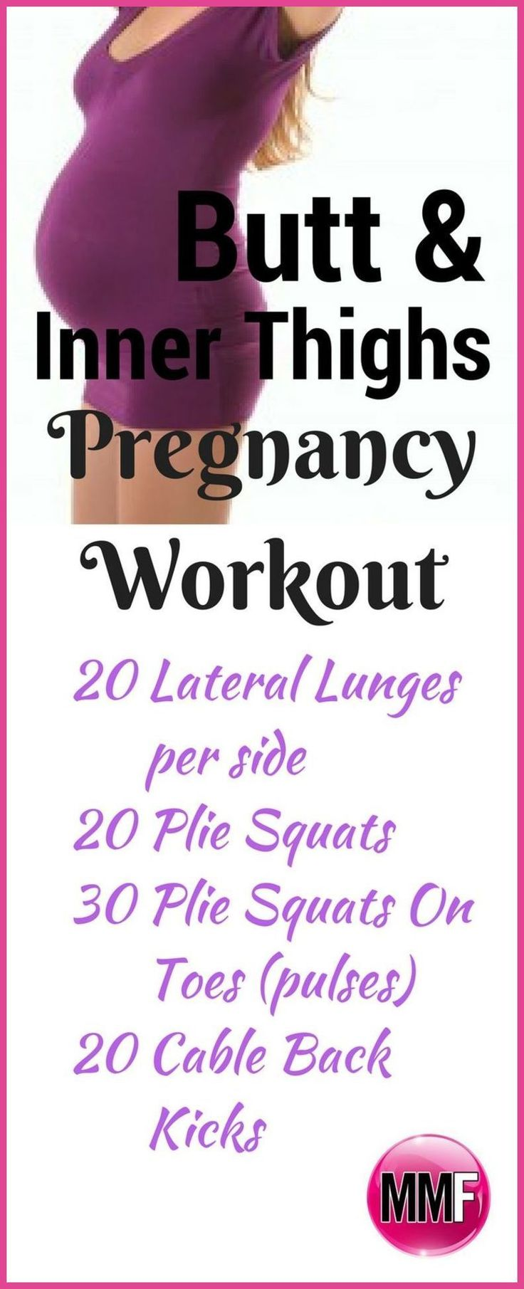 [Fit Pregnancy] Early Pregnancy Exercise - Is it Safe to Exercise During Early Pregnancy? >>> Check out the image by visiting the link. #PregnancyLossQuotes #PregnancyExercise