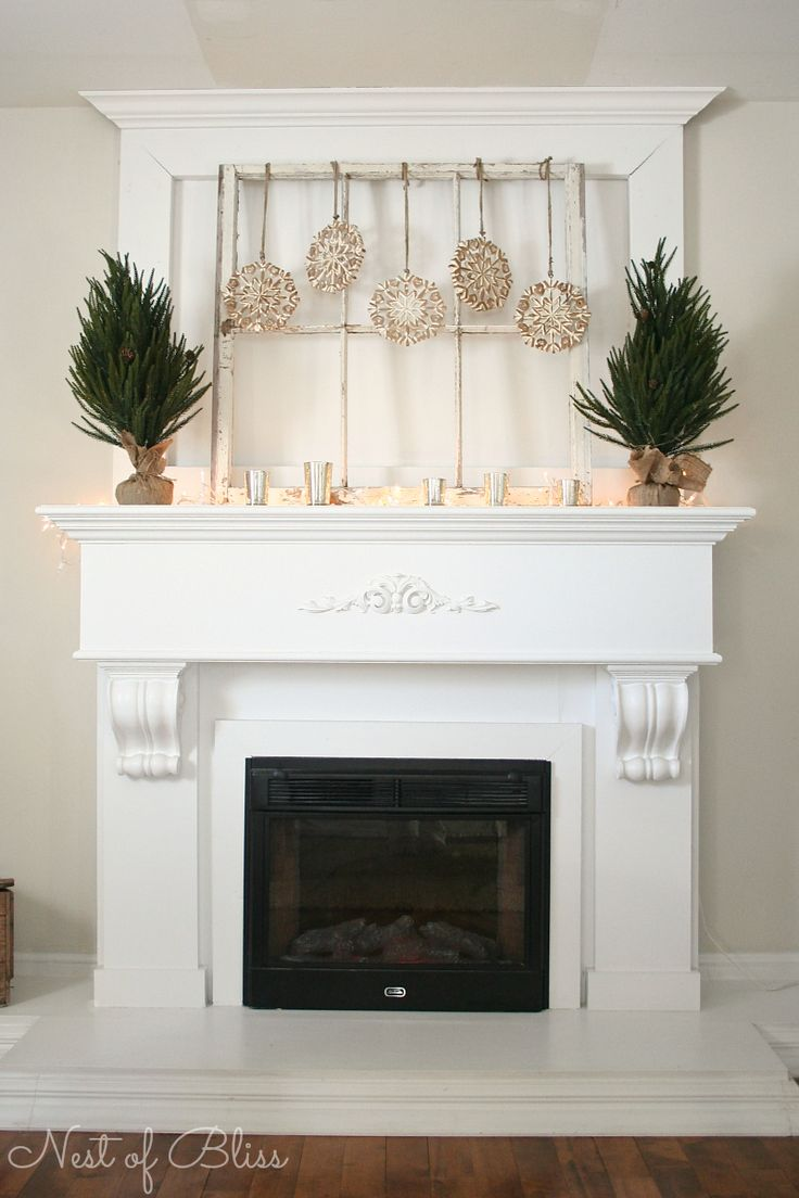 28 best fireplace mantel ideas images on pinterest mantel ideas