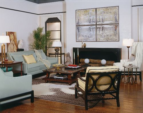Living room furniture arrangement ideas furniture - Living room furniture arrangement ideas ...