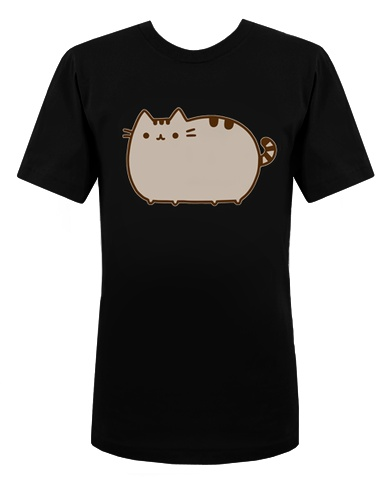 Classic Pusheen T-shirt
