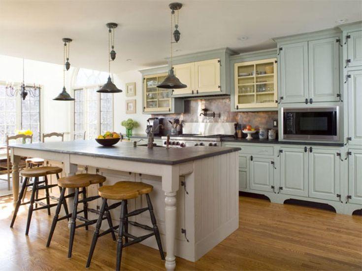 25 best italian country decor ideas on pinterest mediterranean kitchen diy mediterranean. Black Bedroom Furniture Sets. Home Design Ideas