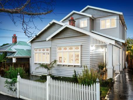 20 Coleridge Street Elwood Vic 3184 - House for Sale #123293018 - realestate.com.au
