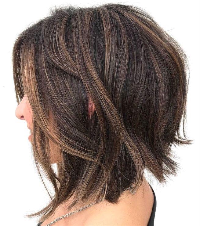 Jawed Habib Hair And Beauty Salon Hair And Beauty Courses In Nairobi Hair And Beauty Workshop Ruislip Hair Styles Medium Hair Styles Short Hair Styles