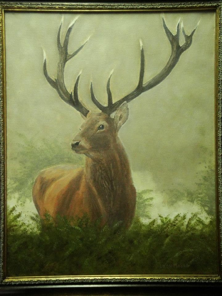 The Man Cave Store Red Deer : Best images about monarch of the glen on pinterest