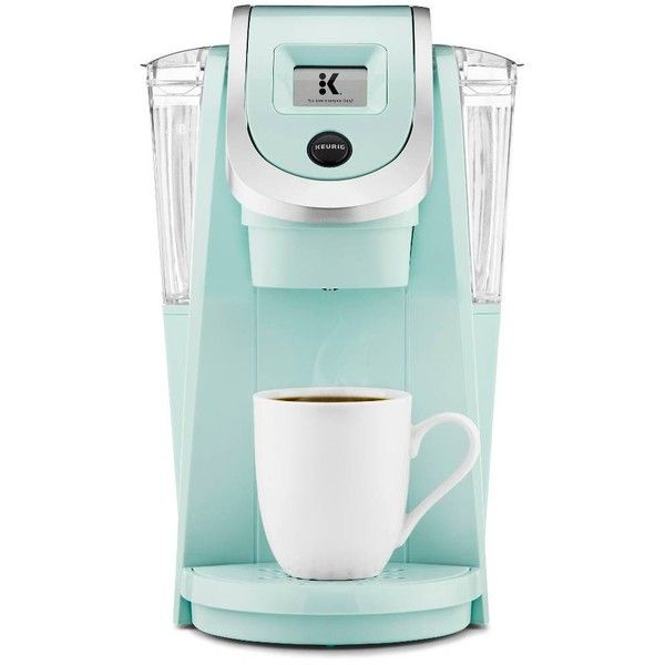 1000+ ideas about Home Appliances on Pinterest Appliances, Gas Stove and Homes