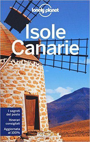 Libri Usati Online: Isole Canarie
