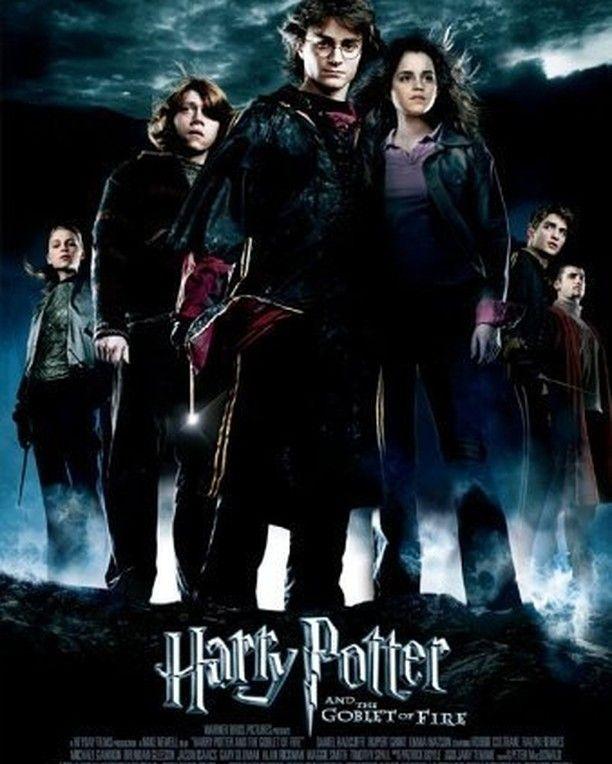 Pin De Adoro Filmes E Séries Em Assistindo Harry Potter Cartaz Harry Potter Harry Potter Filme