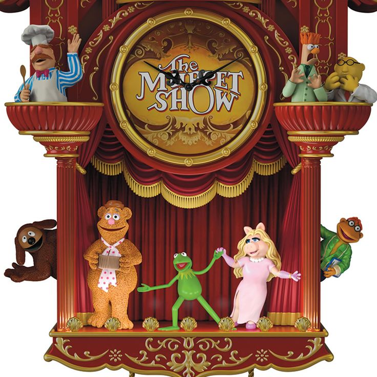 Keep Calm And Movin Right Along The Muppets: 24 Best Stuff To Buy Images On Pinterest