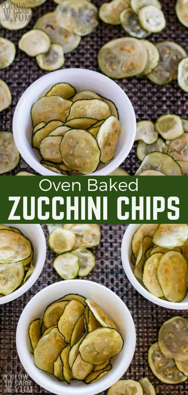 Zucchini Isn T Just For Zoodles Anymore This Amazing