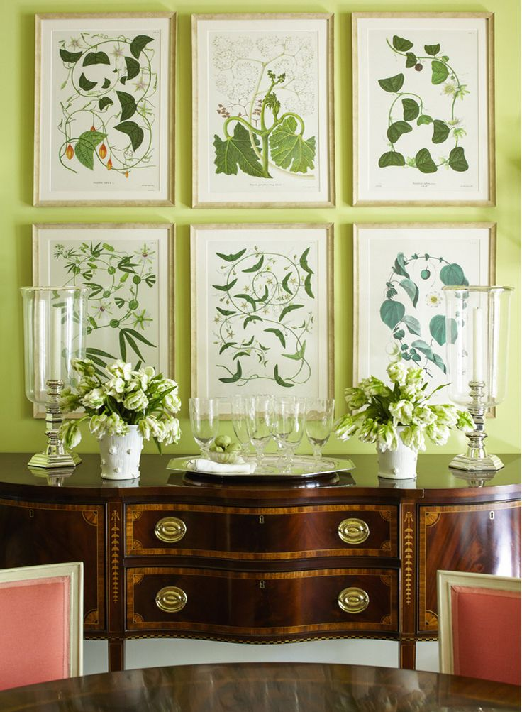 Best 25 give me your tired ideas on pinterest equal for Give me some ideas on interior designs