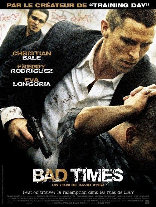 Harsh Times 【 FuII • Movie • Streaming
