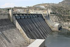 Infrastructure asset management - Wikipedia, the free encyclopedia