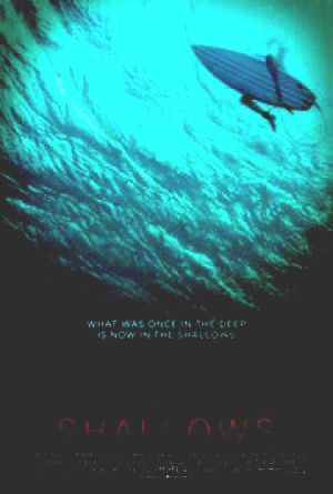 Stream Link Voir Movie The Shallows MegaMovie 2016 gratis Bekijk streaming free The Shallows The Shallows English Full CineMaz gratuit Download Streaming The Shallows gratuit Film #Netflix #FREE #Moviez This is FULL