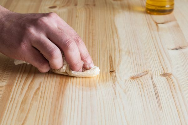 Pin On Furniture, How To Get Smoke Smell Out Of Laminate Flooring