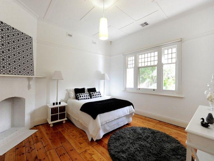 Oltre 25 fantastiche idee su idee per la stanza da letto for Arredare la camera da letto idee