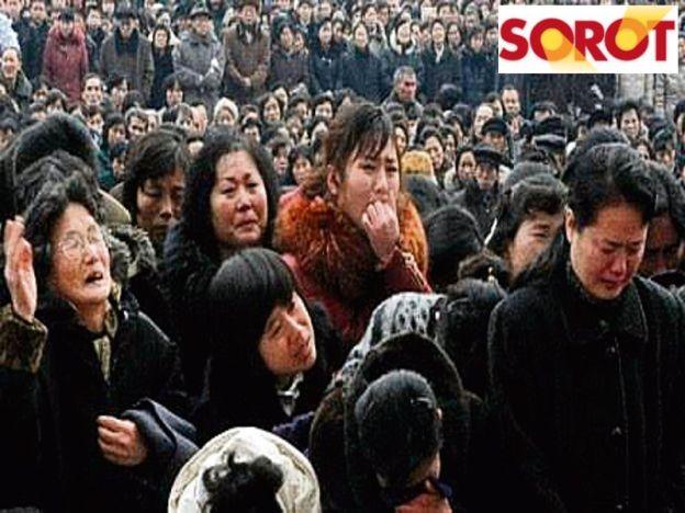 7 rahsia Korea Utara yang disembunyikan   KOREA UTARA sebuah negara yang sangat perahsia dalam segala hal. Tiada siapa mampu meneroka di dalamnya. Agensi media asing dilarang keras membuat liputan hingga keburukan di negara itu selamat daripada cercaan dunia luar.  rahsia Korea Utara  Inilah antara rahsia mengerikan yang sentiasa dilindungi Korea Utara daripada dunia. Kebusukan inilah yang dilindungi Kim Jong-un agar beliau terus berkuasa.  1. Penjara dalam penjara  Korea Utara adalah sebuah…