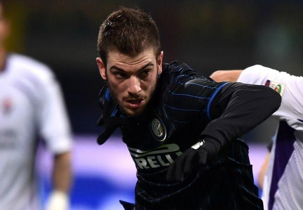 Bursa Transfer 2015, Davide Santon Permanen Di Inter Milan - Fullback Davide Santon telah memastikan diri sebagai pemain permanen di...