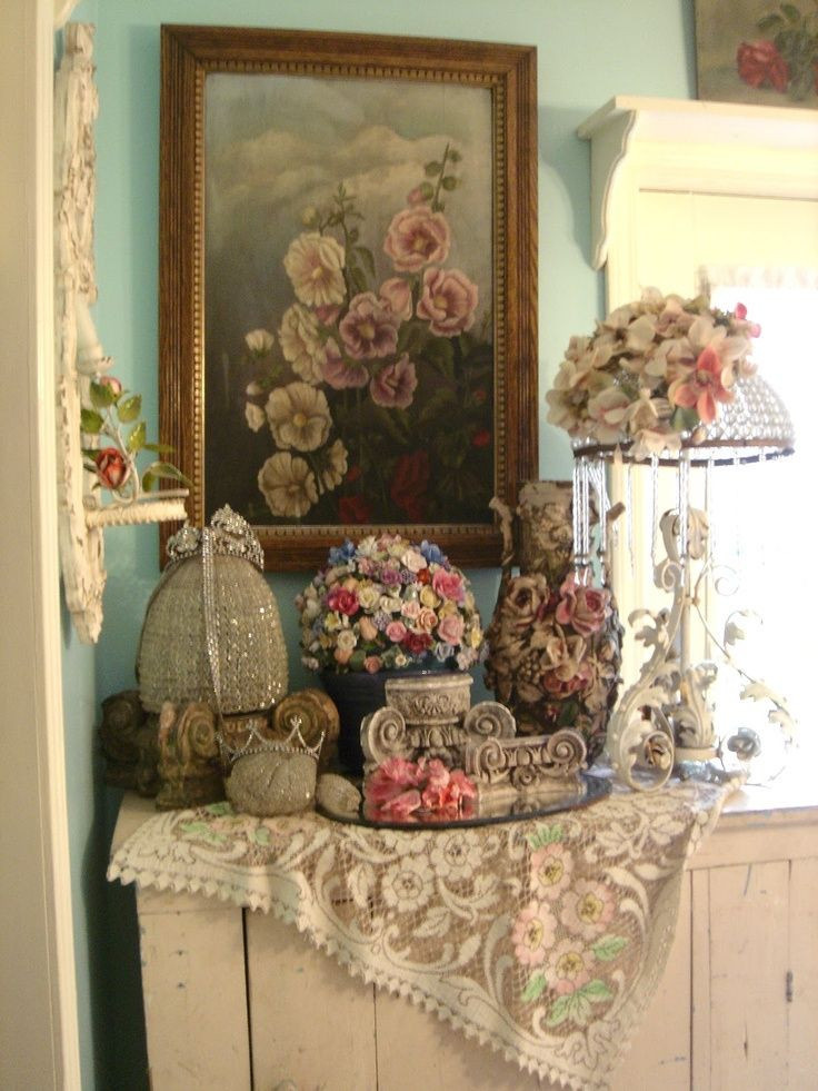 the 321 best images about victorian cottage shabby chic style homes on pinterest queen anne. Black Bedroom Furniture Sets. Home Design Ideas