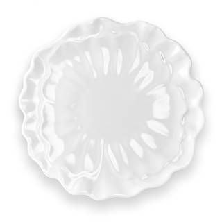 Check out the Q Squared 0022-01137 Peony 11\  Dinner Plate priced at $9.99  sc 1 st  Pinterest & 8 best Outdoor Dinnerware images on Pinterest | Cooking ware ...
