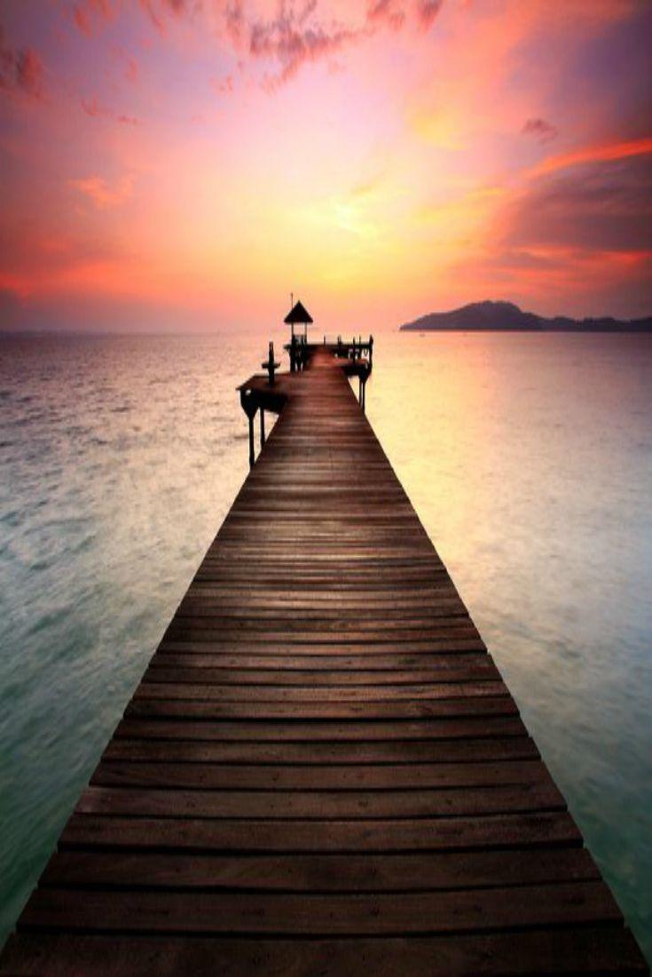 Il Fun Island è un resort semplice circondato da una splendida laguna con spiaggia di sabbia bianca finissima. #evolutiontravel #maldive  #island