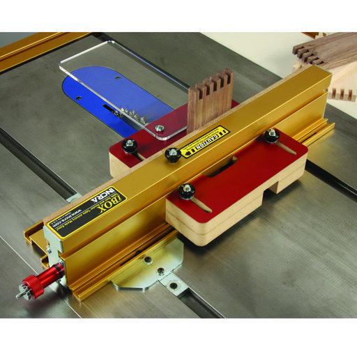 Parts Diagram Http Partssearscom Partsdirect Partmodel Craftsman