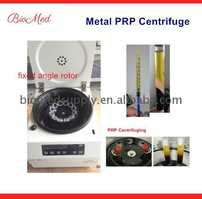 China Made regen lab prp kits for centrifuges | alibaba
