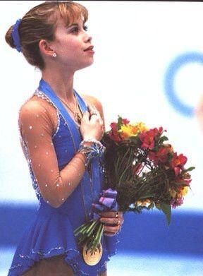 メダリストブーケ 2(冬季オリンピック) の画像|花笑みStyle