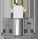 MetalicaRap - RepRapWiki - MetalicaRap is an open 3D metal & home solar cell printer, based on the principles of electron beam welding and vapor deposition. MetalicaRap is currently in the design stage. The goal is to have affordable home-manufacturing of solar cells, key electrical parts and milled-quality metal parts