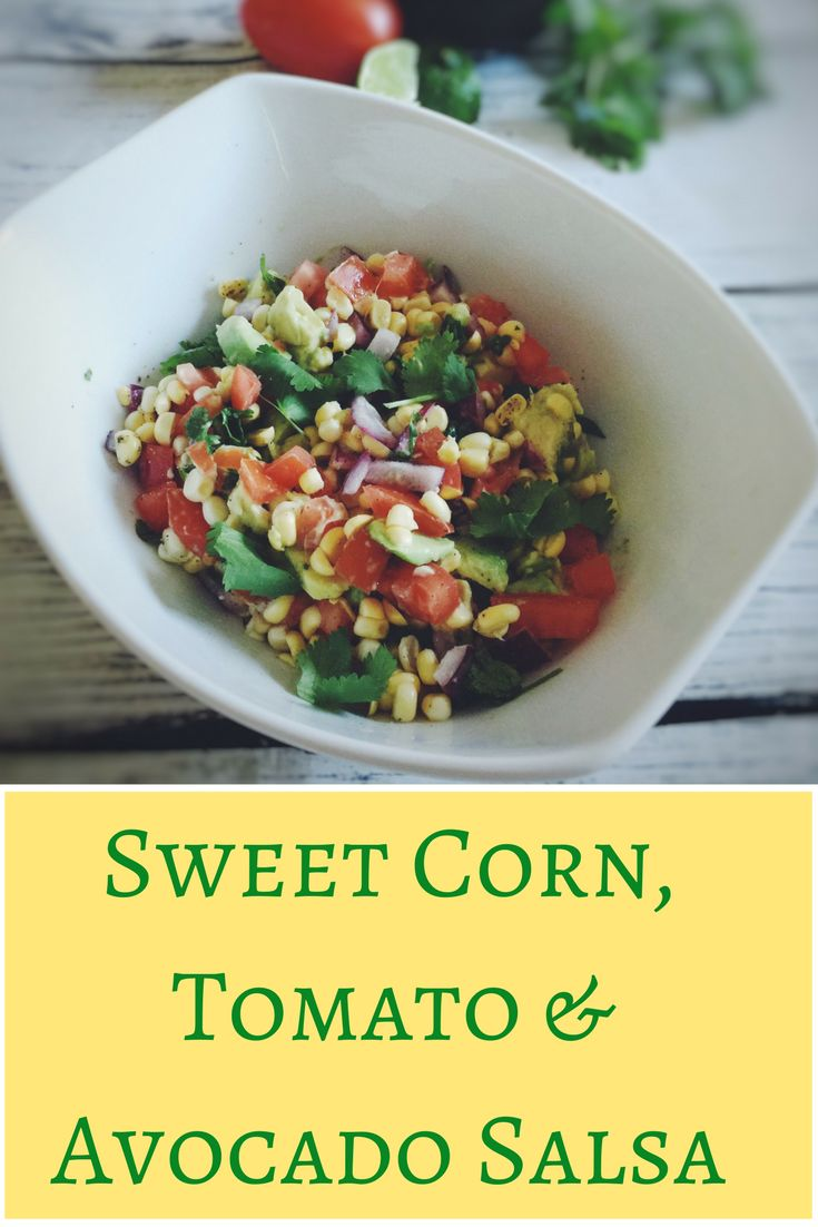 This recipe is the perfect blend of flavors.  You can throw it on the meat of your choice or use it as a dip.  You won't be disappointed.  @freshsweetcorn #ad #IC #SunshineSweetCorn