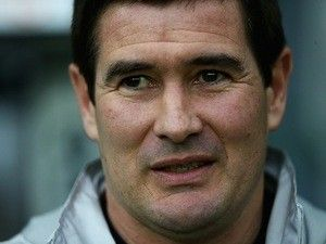 Nigel Clough delighted as Burton Albion claim first points of season