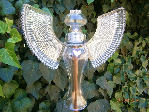 75 best Garden Angels images on Pinterest Garden angels Garden