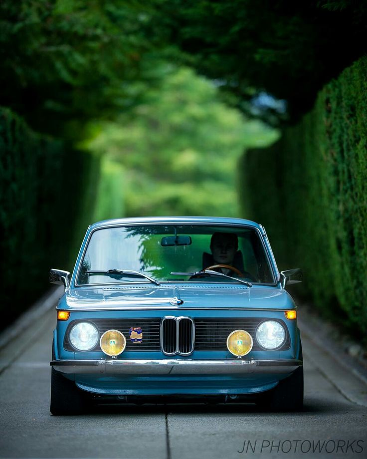 1259 best BMW images on Pinterest | Cars, Bmw cars and Bmw classic