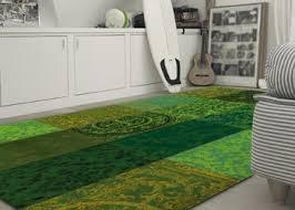 Perletta | vintage | karpet #Green #color #Vintage #Kokwooncenter #201605