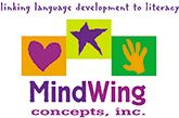 Mind Wing Concepts blog with lots of great therapy ideas - Re-pinned by @PediaStaff – Please Visit http://ht.ly/63sNt for all our pediatric therapy pins