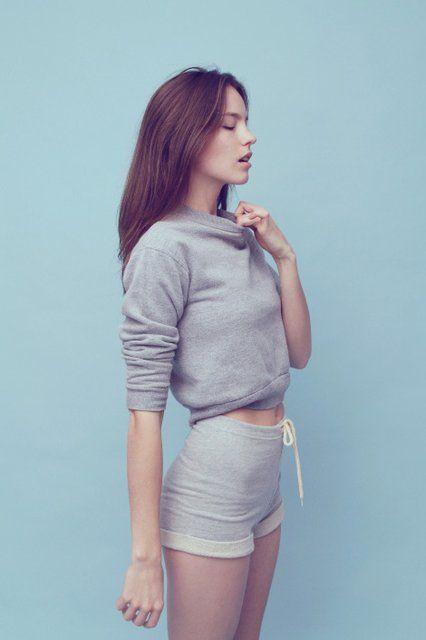studio. product. activewear.