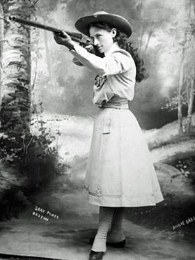Annie OakleyHistory, Girls, Inspiration, Quotes, Annie Oakley, Oakley Sunglasses, Annieoakley, People, Women