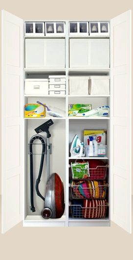 Utility Room on Pinterest