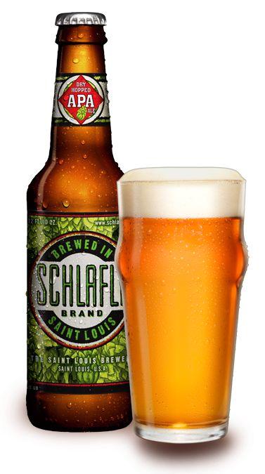 Z Beer Brands 227 best Beer i...