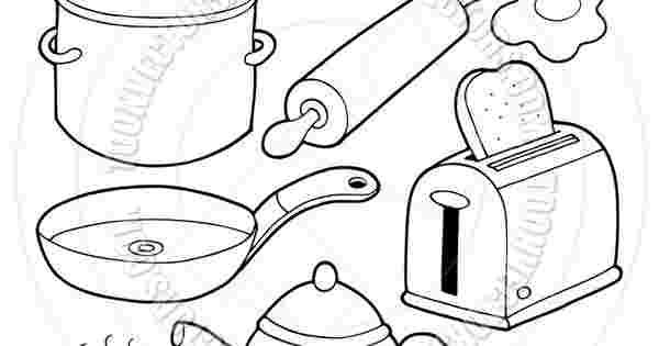 Kitchen Tools Coloring Pages Tinkerbell Coloring Pages Free Coloring Pages Free Coloring