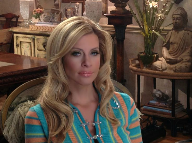 RHONJ Episode 1 After Party ~ Laura Koski Breaks Down My First Interview Look