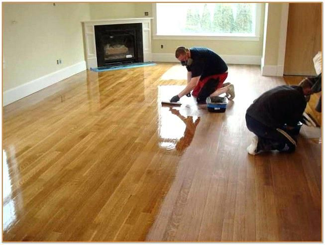 Wooden Floor Polishing Services Bangalore Refinishing Hardwood Floors Hardwood Floors Installing Hardwood Floors