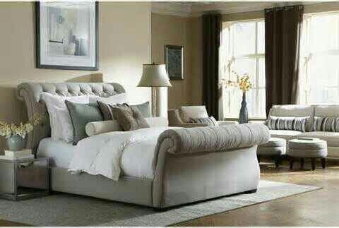 Love This Bed Current Pad Pinterest Bedrooms