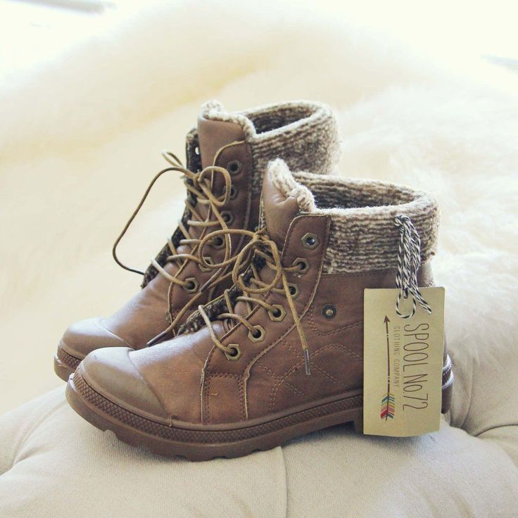 Trajes de invierno   Moda de invierno   Abrigos de invierno   Botas de invierno. Encuentra el perfecto …   – Shoes