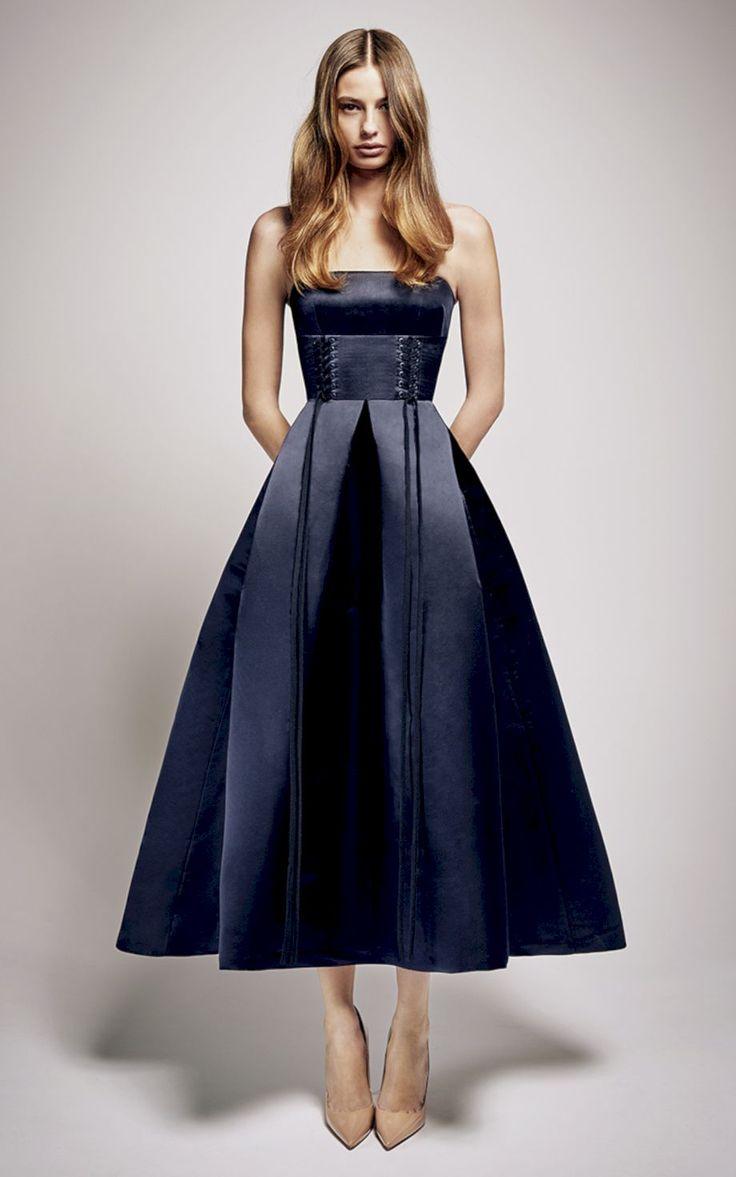 375 besten Formal Outfit Bilder auf Pinterest | Förmliches midi ...