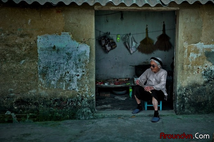 Vietnam People & Culture 2013  Visit us at: www.aroundvn.com    #vietnam #people #culture #travel