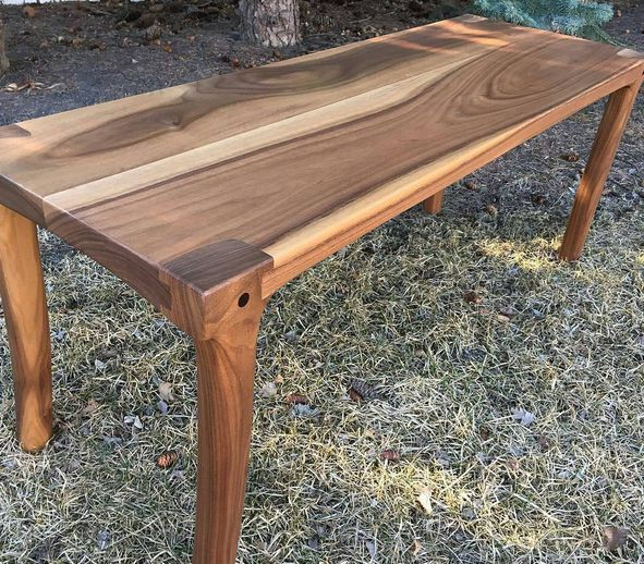 Best 25 wooden work bench ideas on pinterest pallet for Beautiful wooden benches